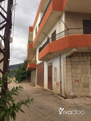 Apartments in Sir Denniyeh - for rent
