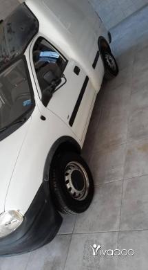 Other in Nabatyeh - Opel combo 94 enkad