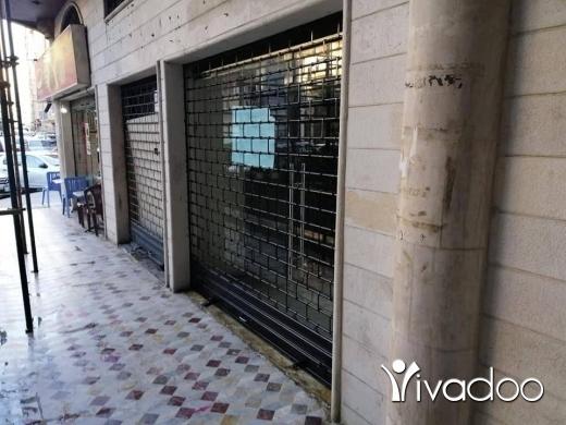 Apartments in Chiyah - برسم الايجار