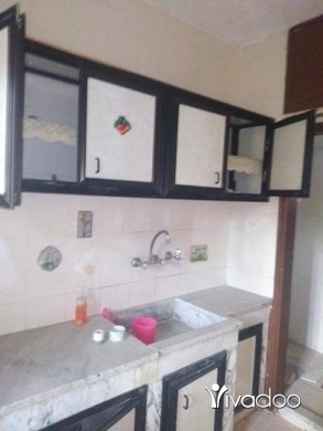 Appartements dans Beyrouth - بيت بطلعه نويري بنايه يلي فيه صيدليه مستقبل ١٢٥الف او لايحار