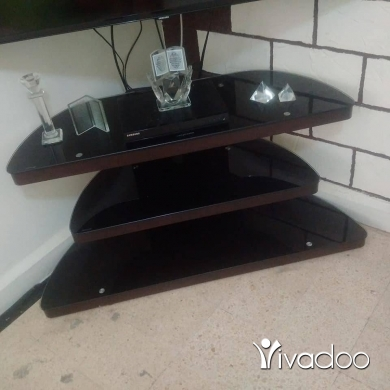 Other in Chiyah - Tv unit from home center two month use