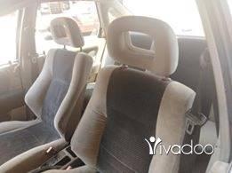 Opel in Tripoli - سيارة أوبل فيكترا للبيع بسعر مغري