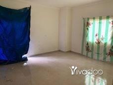 Apartments in Tripoli - شقة للبيع مع حديقة بقاعصفرين