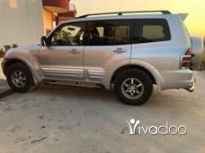 Mitsubishi in Tripoli - لال بيع فقط خارق لمتد