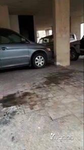 Apartments in Tripoli - شقة للبيع بقاعصفرين
