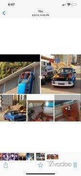 Other in Tripoli - For sale