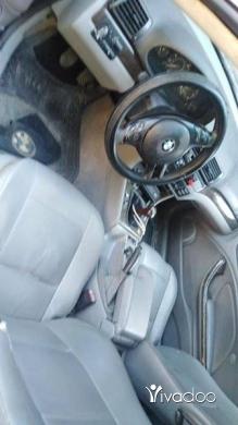 BMW in Tripoli - 328 vites enjad mouter vites jded