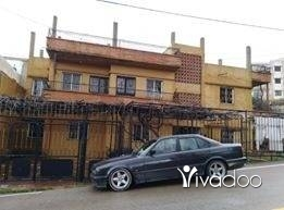 Apartments in Tripoli - للبيع ٤ شقق مع ارض