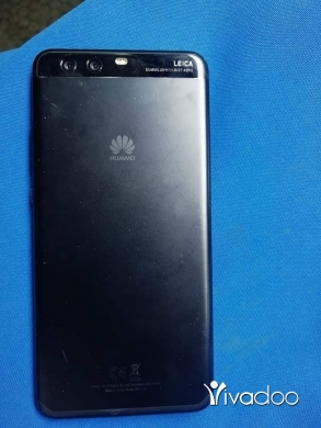 Other in Tripoli - Huawei P10 Plus 128gb