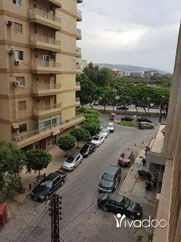 Apartments in Tripoli - شقة للبيع للتواصل واتساب على