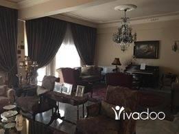Apartments in Tripoli - شقه للبيع طرابلس طريق الميتان
