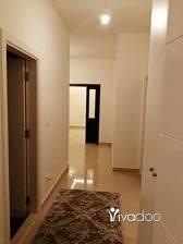 Apartments in Bchamoun - شقة سوبر دولكس في بشامون المدارس للبيع