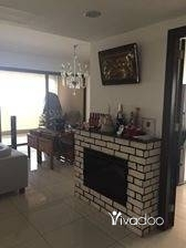 Apartments in Beirut City - للبيع شقة ١٦٠ م في الجديدة أول الفنار مميزة جدا نقدا تل