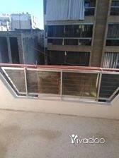 Apartments in Al Mahatra - بيت سوبر لقطي نويري
