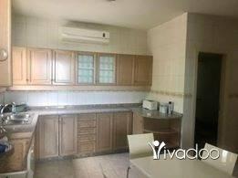 Apartments in Tripoli - للبيع شقة في اليرزة ٢٥٠ م مفروشة بالكامل سوبر دولكس تل