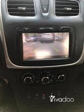 Renault in Beirut City - Renault sandero stepway model 2016 full automatic