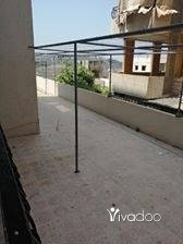 Apartments in Saida - شقه أرضيه صيدا