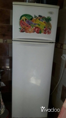 Freezers in Zgharta - براد