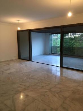 Apartments in Hazmieh - شقه للبيع في الحازميه نيو مار تقلا