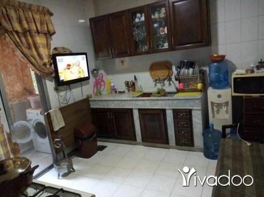 Apartments in Aramoun - للبيع شقه اول عرمون