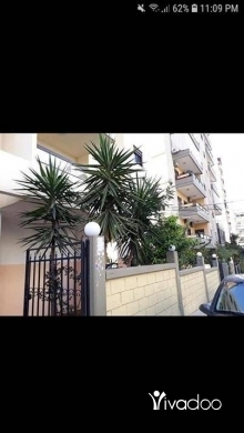 Apartments in Tripoli - شقة للبيع