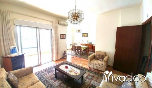 Apartments in Ballouneh - BALLOUNEH 135M2 | PRIVATE STREET | EXCELLENT CONDITION |