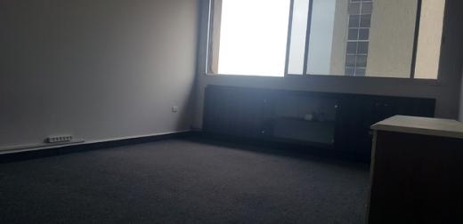 Office Space in Sin El Fil - Office For Rent in Sin El Fil 45m