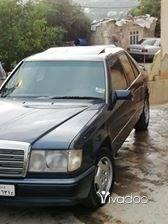Mercedes-Benz in Halba - Marcedes