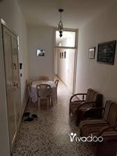 Apartments in Zahrieh - بيت في الميناء شارع مار الياس مقابل ملعب( الزهراء ) (التراسانت )طابق ثالث