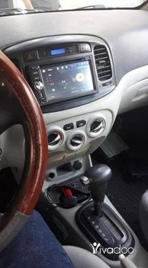 Hyundai in Tripoli - هيونداي موديل ٢٠١١ بيع أو تبديل