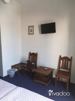 Apartments in Bouchrieh - فندق مشهور مميز بموقعه لقطة للبيع في منطقة korinthos-greece