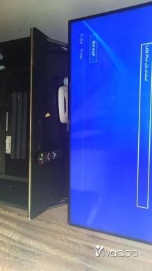 PS4 (Sony Playstation 4) in Sin el-Fil - Ps4 pro