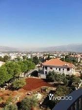Villas in Tripoli - فيلا للبيع النخله الكوره مساحة الأرض 1100