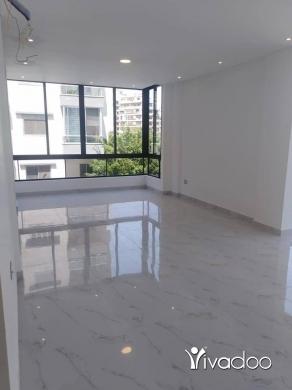 Apartments in Badaro - Apartment for rent in badaro