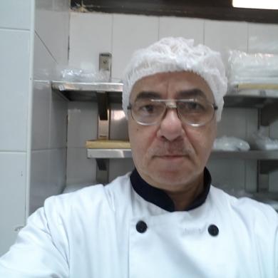 Head Chef in Other - ابحث عن عمل