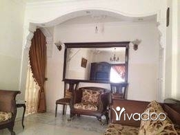 Apartments in Tripoli - شقةُ