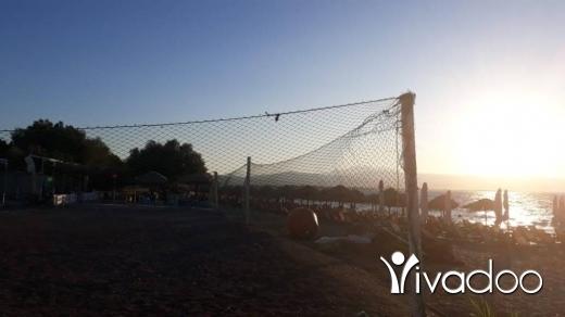 Land in Bouchrieh - أرض لقطة للبيع في منطقة korinth- greece