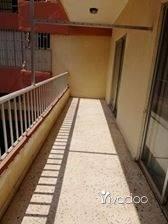 Apartments in Tripoli - شقه للبيع طرابلس الميناء