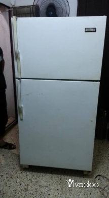 Freezers in Akkar el-Atika - freezer