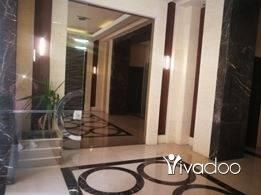 Apartments in Tripoli - شقة للبيع في منطقة الضم والفرز خلف مستشفى المظلوم ()