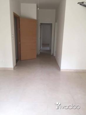 Apartments in Ain el-Remmaneh - شقه في عين الرمانه