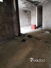 Apartments in Tripoli - مستودع للبيع او للايجار في منطقة ابي سمراء (للمزيد من المعلومات الاتصال على الرقم )