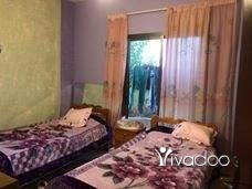 Apartments in Tripoli - منزل