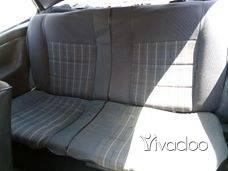 Volvo in Baalback - غولف ٢