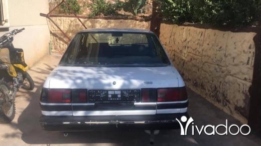 Honda in Anjar - سياره