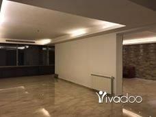 Apartments in Hazmieh - للبيع شقة فخمة في الحازمية ٤٠٠ م + تراس ١٠٠ م بسعر مغري جدا ن