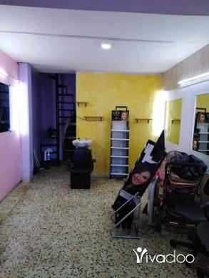 Apartments in Tripoli - محل للاجار في الخناق