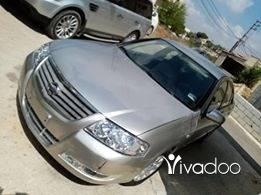Nissan in Nabatyeh - nissan sunny