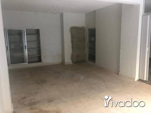 Apartments in Tripoli - محلان للايجار الميتان صالحين للسكن- خلف محطة البيطار