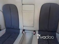 Mercedes-Benz in Zgharta - Mercedes clk